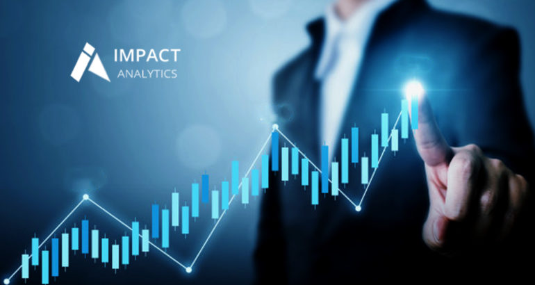 Impact Analytics Ranked Number 74 Fastest Growing Company in North America on Deloitte's 2019 Technology Fast 500