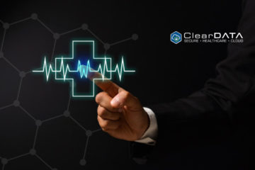 Independence Health Group, Inc. Sources Advanced AI Cloud Services through ClearDATA to Bolster Healthcare Security Compliance