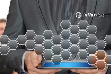 InfluxData Adds Major New Customers in 2019 — Underscoring the Extensive Demand and Capabilities of Time Series Technology