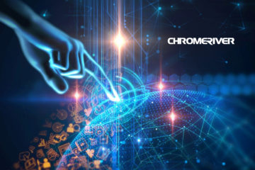 Infrastructure Software Leader TIBCO Selects Chrome River for Global EXPENSE Management Rollout