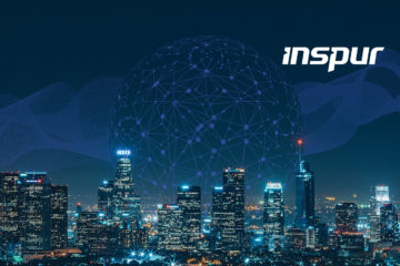 Inspur Releases Intel Xeon Platinum 9200-Based HPC System at SC19