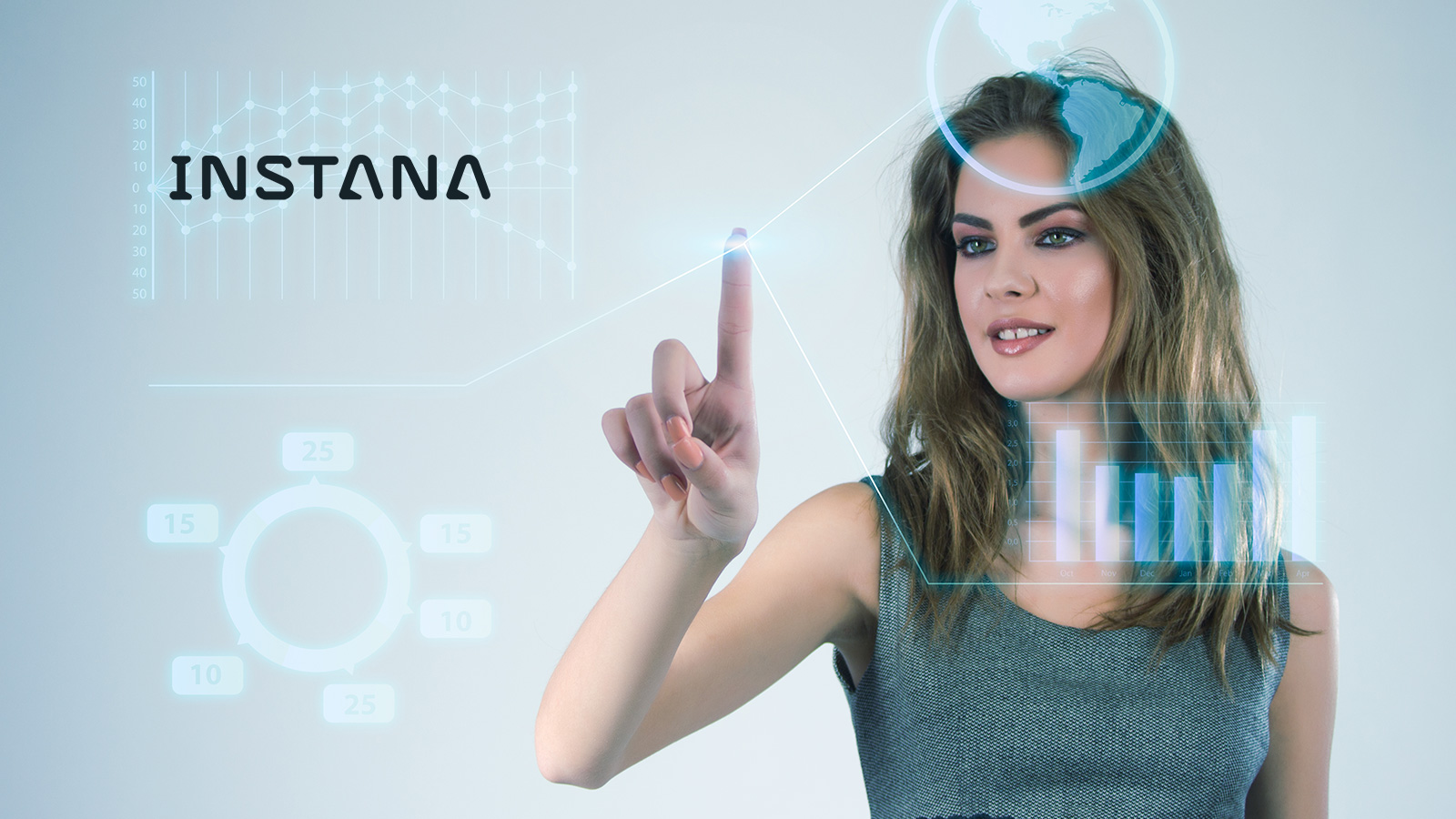 Instana Adds Rancher-managed Kubernetes Clusters