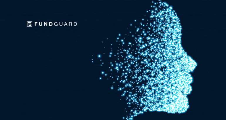 JP Morgan Former Executives Back FundGuard's Next Generation Asset Management Platform