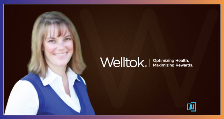 AiThority Interview with Jody Spusta, COO of Provider Market at Welltok