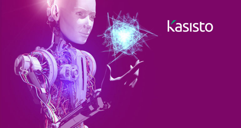 Kasisto Democratizes Financial Services Industry's Leading Conversational AI Technology with Latest Release of KAI