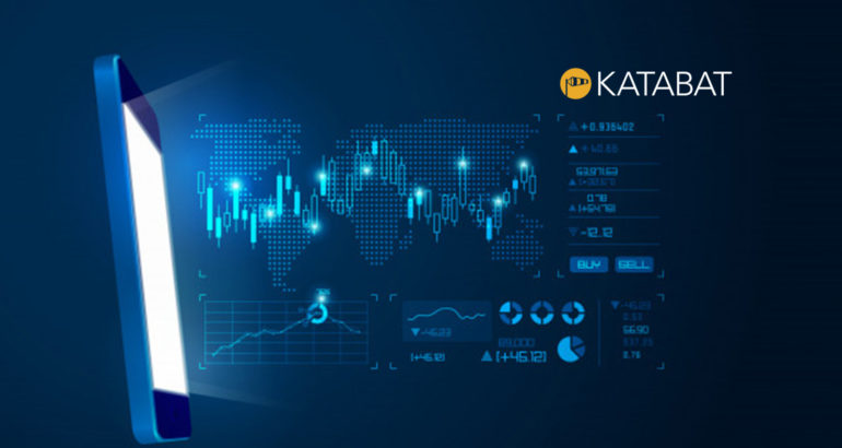 Katabat Speeds Digital Debt Collection with Powerful EasyCollect Mobile Payment Portal