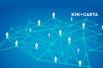 Kin + Carta Acquires Software Development Firm Spire Digital