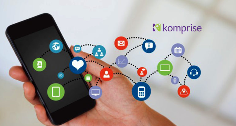 Komprise Enables Search and Virtual Data Lakes Across NetApp ONTAP and Cloud Volumes ONTAP, and S3 Migrations to NetApp StorageGRID