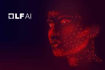 LF AI Welcomes ONNX Ecosystem for Interoperable AI Models, as Graduate Project