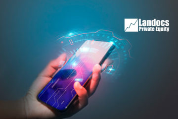 Landocs Group Expands to Acquiring Established Mobile Apps