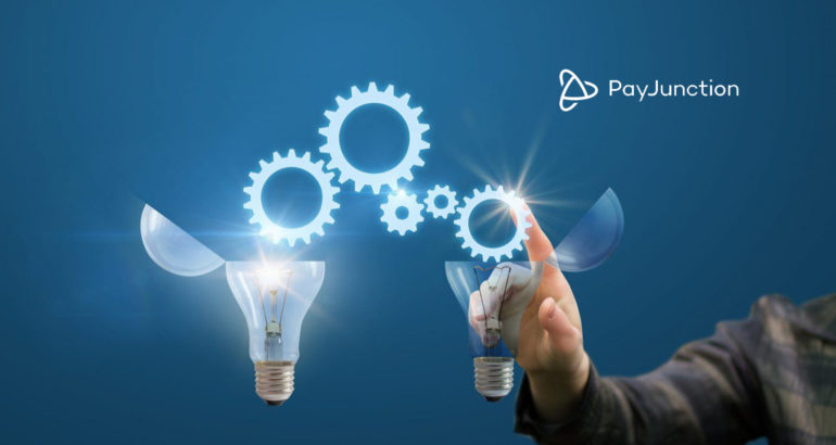 Leading Merchant Service Provider, PayJunction, Releases TouchTerminal