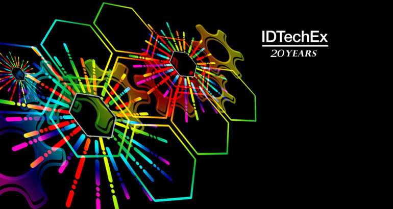 Lidar: Making Sense of the Complicated Technology Landscape With IDTechEx Research