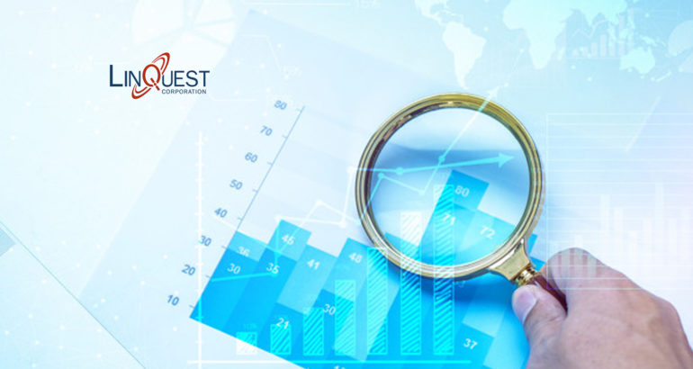 LinQuest Acquires High-Growth, Advanced Data Analytics Provider, The Perduco Group