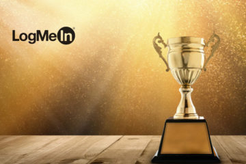 LogMeIn's Alison Durant Named CMO of the Year in MassTLc's Technology Leadership Awards