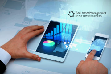 MZA Associates Corporation to Streamline Its Fixed Asset Accounting with Real Asset Management