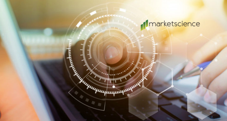 Marketing Analytics Firms Marketscience Consulting and Truesight Consulting Merge to Deliver More Unified and Advanced Client Solutions