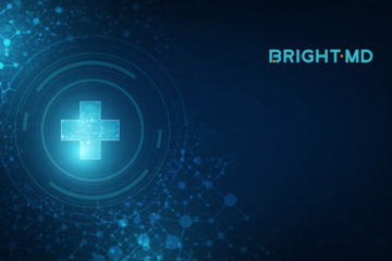 Mercy Enhances Patient Access and Outreach Through Bright.md