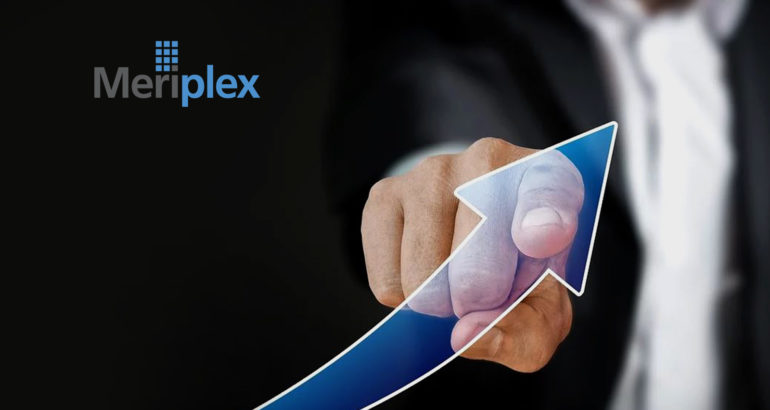 Meriplex Is Taking SD-WAN to the Next-Level