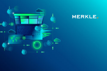 Merkle to Demo Advanced Analytics and Measurement Solution at Tableau Conference 2019