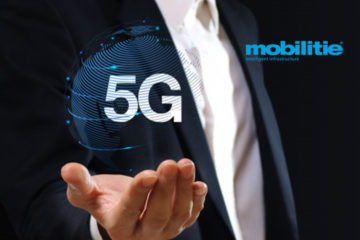 Mobilitie is Bringing 5G to Nova Southeastern University