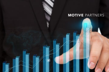 Motive Partners Raises $473 Million for Inaugural Fund and Recruits Fundraising Veteran Robert Brown