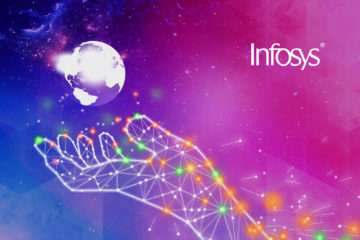 Movement Mortgage Selects Infosys to Lead Its Digital Transformation, Development Services