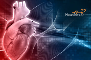 Multi-Center Clinical Study Demonstrates HeartTrends Improves Early Detection for Heart Disease in Healthy Individuals