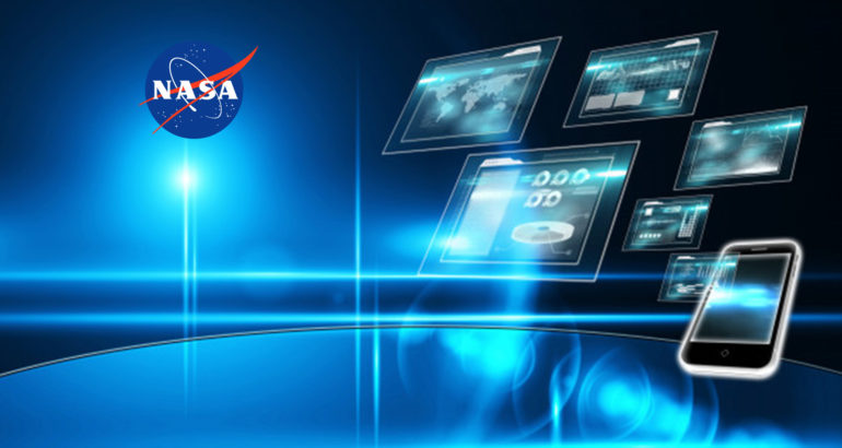 NASA to Showcase Science and Engineering Achievements at Annual Supercomputing Conference