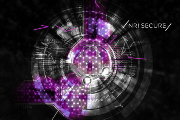 NRI Secure Launches Japan's First It Security Assessment Service for Container Orchestration