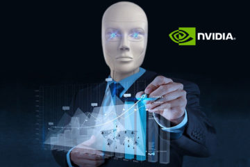 NVIDIA Launches Magnum IO Software Suite to Help Eliminate Data Bottlenecks for Data Scientists and AI, HPC Researchers
