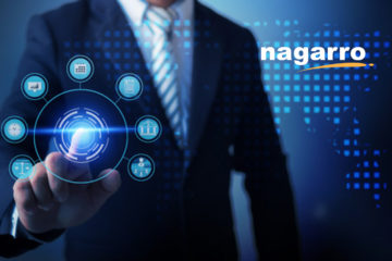 Nagarro Opens Connected Enterprise Demo Lab in Austria