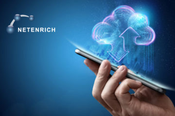 NetEnrich and Threatlandscape Merge to Deliver Built-In Security & Ops Solutions for Modern Workloads in Hybrid Cloud & It Environments