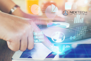 NexTech's AR eCommerce Platform Integrates with Magento 2.0 250,000 eCommerce Sites