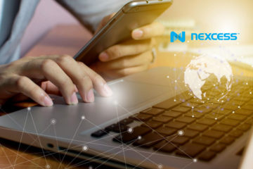 Nexcess Becomes Platinum Partner of Magento Association