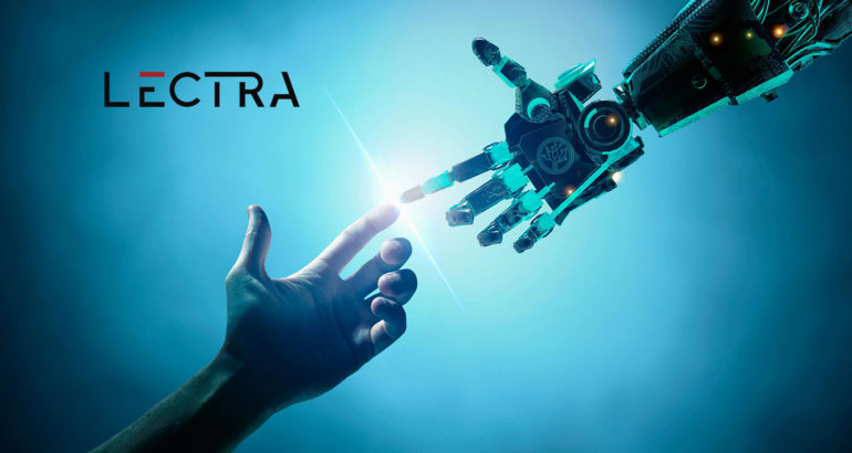 OTB Partners up with Lectra to Accelerate Its Digital Transformation