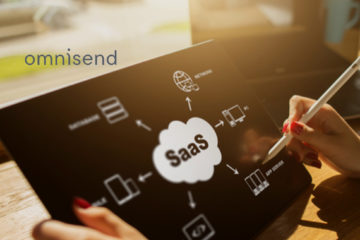 Omnisend Joins SaaS Giants Mixpanel and BigCommerce in Migrating Their Platform to Google Cloud