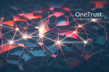 OneTrust Acquires Privacy Core E-Learning Solution from the International Association of Privacy Professionals