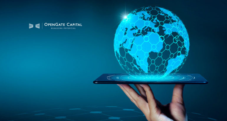 OpenGate Closes Second Institutional Fund with $585 Million in Commitments