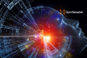 OpenSesame Presents Machine Learning-Driven Curation Tools at OEB Global