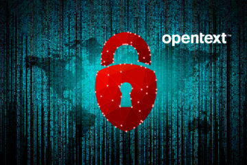 OpenText and Reveille Software Partner to Improve Content Security