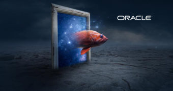 Oracle Expands Innovation Lab to Advance Industries