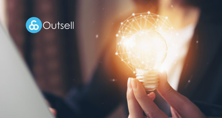 Outsell and RXA Analysis of 18.7 Million Vehicle Transactions Finds that AI-Driven Lifecycle Marketing Measurably Increases Retention Rates, Service Revenue and Profitability for Dealers