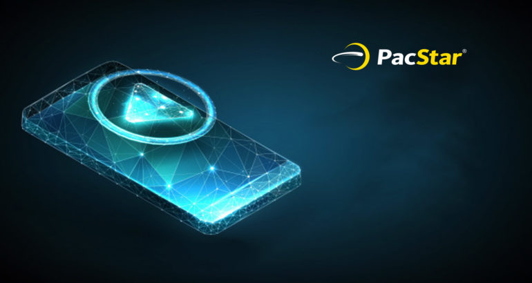 PacStar Introduces Tactical Edge, High-Performance Compute Platform for AI and Video