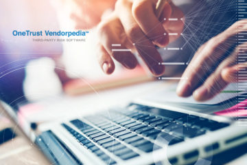 Percona Implements OneTrust Vendorpedia for Third-Party Risk Management