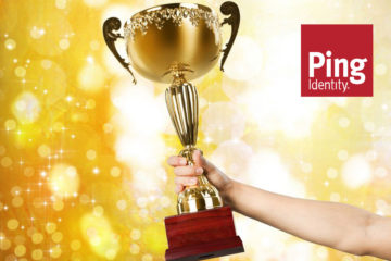 Ping Identity Announces Winners of the 2019 Identity Excellence Awards