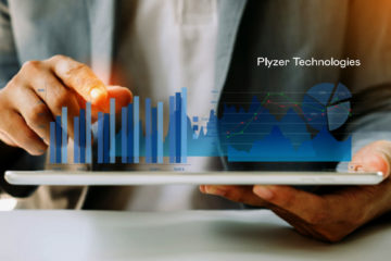 Plyzer Technologies Inc. Signs Damm S.A. as a New SAAS Customer for its Business Analytics Platform, Plyzer Intelligence