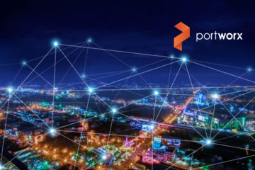 Portworx Enterprise Storage Platform for Kubernetes Achieves VMware Ready Status