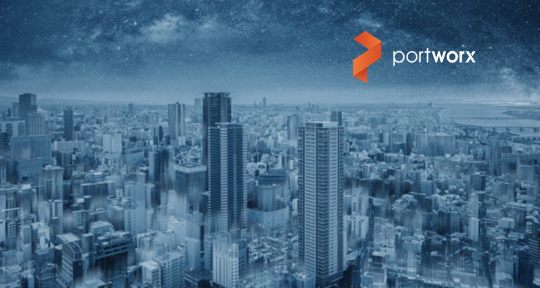 Portworx Launches Distribution Relationship with Promark Technology, a Subsidiary of Ingram Micro; Expands Partner Ecosystem with Over 20 New Partnerships in 2019