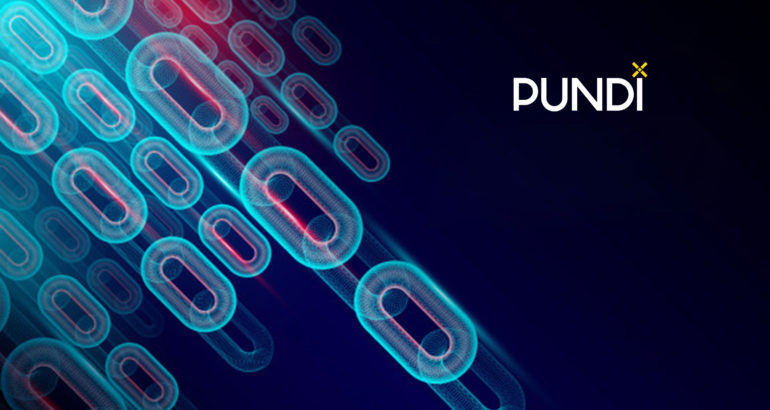 Pundi X and Borghese Ventures enable blockchain technology rollout in Cyprus