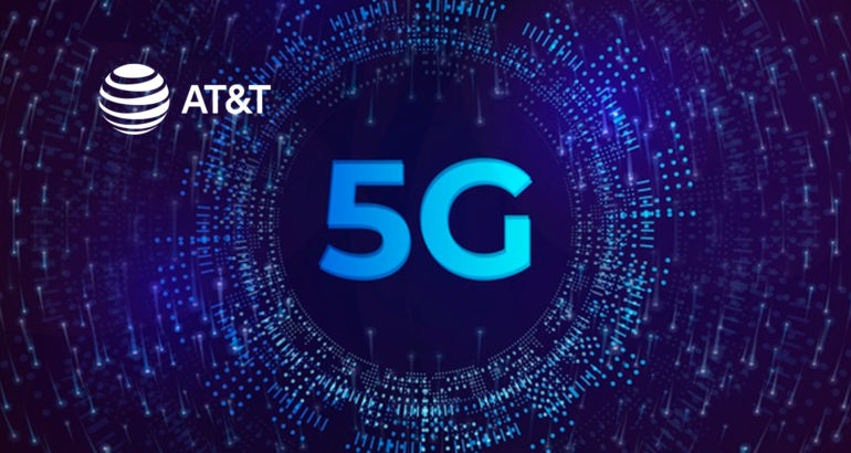 Purdue University's College of Engineering Accelerates Research and Innovation with AT&T 5G at Indiana 5G Zone